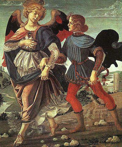 Leonardo da Vinci Verrocchio